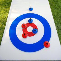 curling-250x250